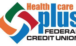 hcpfcu logo