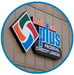 Healthcare Systems Federal Credit Union >> About Healthcare Plus Federal Credit Union